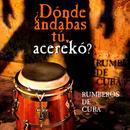 Donde Andabas Tu, Hacereko? thumbnail