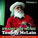 Swamp Pop Music Volume 1 thumbnail