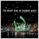 The Night Side Of Buenos Aires thumbnail