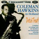 Coleman Hawkins In Holland thumbnail