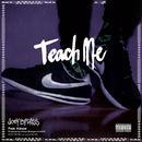 Teach Me (feat. Kiesza) (Bonus) thumbnail