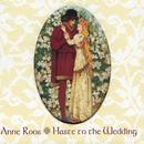 Haste To The Wedding thumbnail