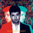 Blurred Lines thumbnail