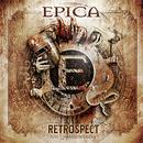 Retrospect - 10th Anniversary thumbnail