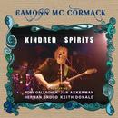 Kindred Spirits thumbnail