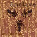 Artificial Hell thumbnail