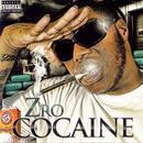 Cocaine (Explicit) thumbnail