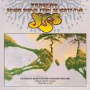 Live At Ottawa Civic Centre, Ottawa, Ontario, Canada, November 1, 1972 thumbnail
