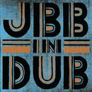 JBB In Dub thumbnail