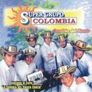 Super Grupo Colombia Cumbia Del Monte thumbnail