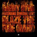 Blaze The Fire (Rah!) (feat. General Levy) thumbnail