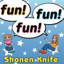 Fun! Fun! Fun! (English Version) thumbnail