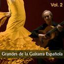 Grandes de la Guitarra Española, Vol. 2 thumbnail
