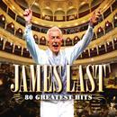 James Last - 80 Greatest Hits thumbnail