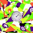Let's Go Bobmo ! - EP thumbnail