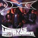 H.A.M.B.R.E. Libertad-Hambre thumbnail