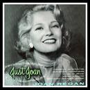 Just Joan (Reissue) thumbnail