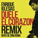 Duele El Corazon (Single) (Remix) thumbnail