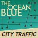 City Traffic thumbnail