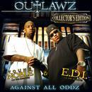 Against All Oddz thumbnail