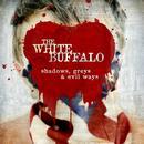Shadows, Greys & Evil Ways thumbnail