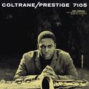 Coltrane [Rudy Van Gelder Remaster] thumbnail