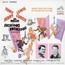Boeing Boeing thumbnail