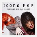 Someone Who Can Dance (Single) thumbnail