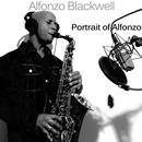 Portrait of Alfonzo thumbnail