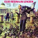 Elis Regina In London thumbnail