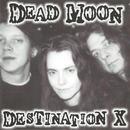 Destination X thumbnail