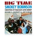 Big Time (Original Motion Picture Soundtrack) thumbnail