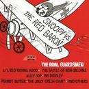 Snoopy Vs. The Red Barron thumbnail