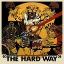 Three The Hard Way thumbnail