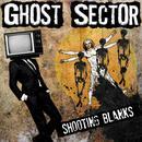 Shooting Blanks EP thumbnail
