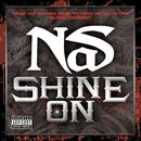 Shine On (Single) thumbnail