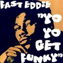Yo Yo Get Funky (Single) thumbnail