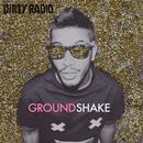 Ground Shake (Single) thumbnail
