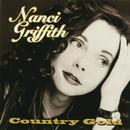 Country Gold thumbnail