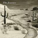 The Journey (Piano) thumbnail