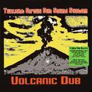 Volcanic Dub thumbnail