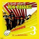 Canonazos De La Matancera thumbnail