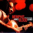Memphis Blood: The Sun Sessions thumbnail