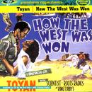 How The West Was Won thumbnail