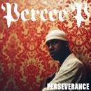 Perseverance (Explicit) thumbnail