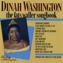 The Fats Waller Songbook thumbnail