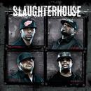 Slaughterhouse thumbnail