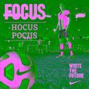 Hocus Pocus 2010 thumbnail