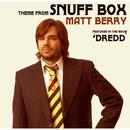 Theme To Snuff Box (Single) thumbnail