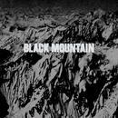 Black Mountain thumbnail